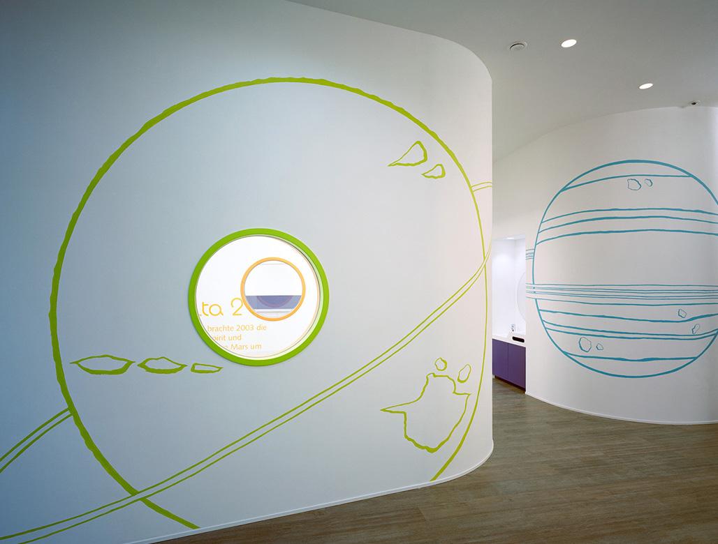 360°-Milchzahn-Portfolio-Content-3