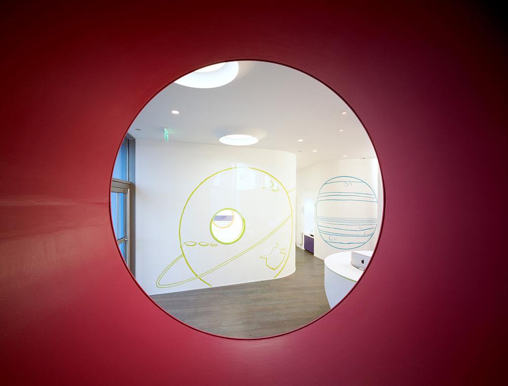 360°-Milchzahn-Portfolio-Content-9