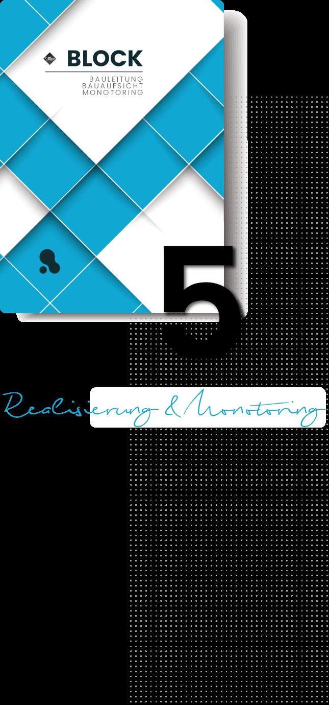 Kinderhaus-Angebot-5-Realisierung&Monitoring-a