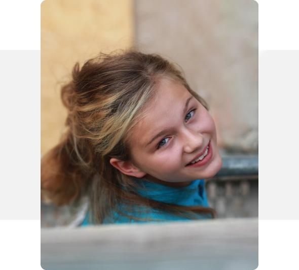 Imaging-Kinderhaus24-Lilli