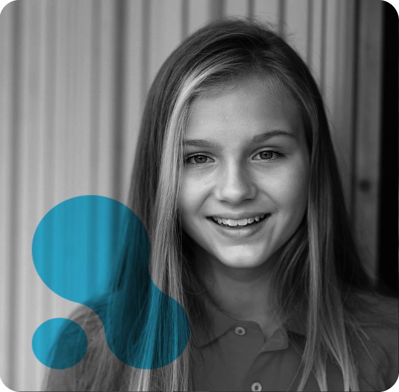 Portraitbild-Startseite-Model